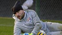 OL : Anthony Lopes très touché après les incidents à Marseille