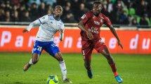 Ligue 1 : Metz gagne enfin, Angers cale et Reims respire