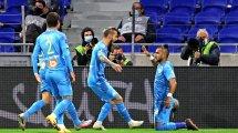 Le bon plan de Canal + pour suivre la Ligue 1 et le foot européen !