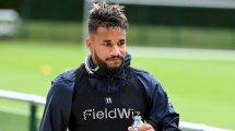 Amical : Clermont remporte le choc des promus contre Troyes