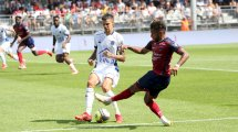 Ligue 1 : Clermont impressionne encore, match fou entre Montpellier et Reims