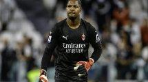 AC Milan - Atlético Madrid : les compositions sont là