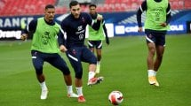 Olympique Lyonnais, France U21 : le début de saison paradoxal de Rayan Cherki