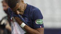 Ander Herrera très optimiste pour Kylian Mbappé avant Atalanta-PSG