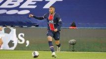 Le 11 de légende de la Coupe Gambardella