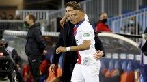 PSG : le ton commence à monter sérieusement entre la direction et Kylian Mbappé