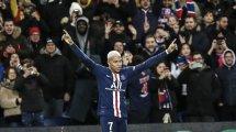 PSG : la valeur de Kylian Mbappé dévoilée !