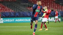 PSG : Kylian Mbappé juge l'arrivée de Georginio Wijnaldum