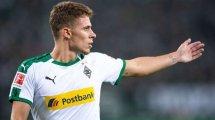 Le Borussia Dortmund s'attaque à un double coup à 57 M€
