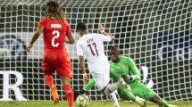 Le Qatar crée la sensation en s'offrant la Suisse !