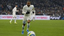 OM - SCO Angers : les notes du match