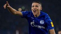 Schalke 04 : le phénix Amine Harit renaît de ses cendres !