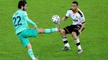 Supercoupe d'Espagne : le Real Madrid dompte Valence et va en finale