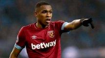 Manchester United prêt à jeter son dévolu sur Issa Diop