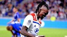 Info FM, OL : ça se bouscule pour Bertrand Traoré