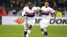 OL : les incroyables clauses du contrat de Bertrand Traoré
