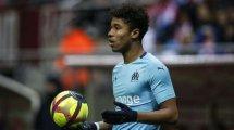 OM : Manchester City prêt à casser sa tirelire pour Boubacar Kamara