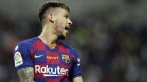 Officiel : le FC Barcelone boucle le départ de Carles Pérez