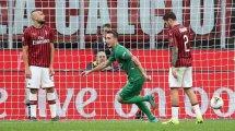 Mercato : le PSG a désormais Gaetano Castrovilli dans son viseur
