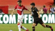 AS Monaco : Robert Moreno vole au secours de Cesc Fabregas