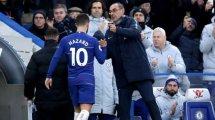 Sanctions FIFA: Chelsea a aussi des raisons de ne pas s'inquiéter