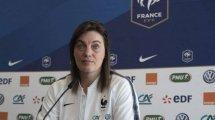 Equipe de France féminine : la liste des 23 Bleues pour la Coupe du Monde