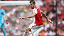 Arsenal : les vérités de Dani Ceballos sur son mercato agité