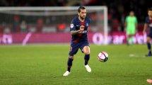 Mercato : Daniel Alves met la pression au PSG !