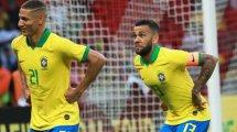 Mercato : Daniel Alves s'est proposé au Barça !