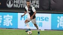 Le PSG repassera à l'attaque pour Mattia De Sciglio cet hiver
