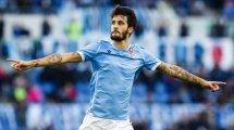 Luis Alberto, l'incroyable ascension du maestro de la Lazio