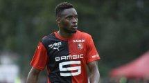 Rennes : qui pour sortir Diafra Sakho de sa galère ?