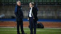 France-Turquie : match à haute tension