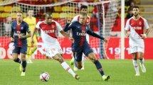 AS Monaco : la franche autocritique de Djibril Sidibé sur son début de saison cauchemardesque