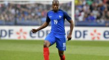 Equipe de France : Didier Deschamps met Djibril Sidibé face à ses responsabilités