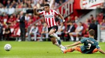 Le FC Barcelone fonce sur Donyell Malen !