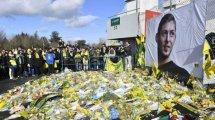 Disparition d'Emiliano Sala : un drame qui n'a toujours pas d'épilogue