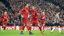 Comment Fabinho a conquis Liverpool en un an