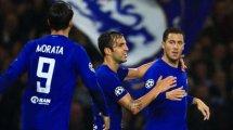 L'AS Monaco voit les choses en grand pour le mercato