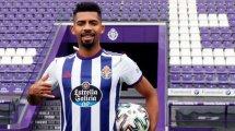 Barça: les étonnantes confessions de la recrue surprise Matheus Fernandes