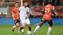 AC Ajaccio : les craintes d'Alain Orsoni sur une montée en ligue 1