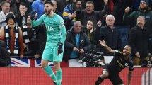 Tottenham : le retour au plus haut niveau d'Hugo Lloris