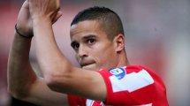 La renaissance d'Ibrahim Afellay, de retour sur les terrains avec le PSV deux ans après
