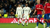 Real Madrid, Manchester City : le dilemme mercato d'Isco