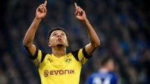 Bundesliga : Dortmund s'offre le derby de la Ruhr, le Bayern réalise une très bonne opération