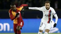 Info FM : l'OL a fait deux offres à Fulham pour Jean-Michaël Seri