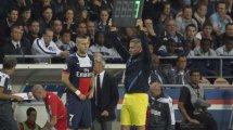 Jérémy Ménez justifie le choix Paris FC
