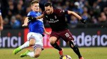 Officiel : l'Olympique Lyonnais s'offre Joachim Andersen