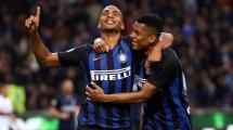 Monaco veut profiter des soldes à l'Inter