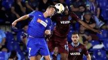 Coronavirus : les confidences de John Obi Mikel sur la gestion contestée de Trabzonspor
